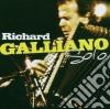 Richard Galliano - Solo