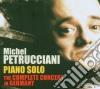 Michel Petrucciani - Piano Solo - The Complete Concert In Germany