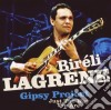 Bireli Lagrene - Just The Way You Are