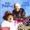 Michel Petrucciani - Flamingo (4 Bonus Track)