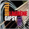 Bireli Lagrene - Gipsy Trio