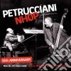 Michel Petrucciani / Nhop - Petrucciani & Nhop