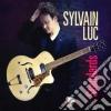 Sylvain Luc - Standards