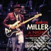 Marcus Miller - A Night In Montecarlo