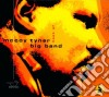 Mccoy Tyner Big Band - Best Of