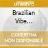BRAZILIAN VIBE EXPERIENCE
