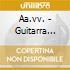 Aa.vv. - Guitarra Flamenca