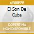 EL SON DE CUBA