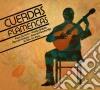 Aa.vv - Cuerdas Flamencas
