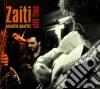Zaiti Acoustic Quartet - Still Time