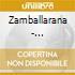 Zamballarana - Zamballarana