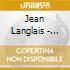 Jean Langlais - Caro Mea 'Messe Solennelle'