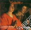 Camerata Baroque - Magnificat/noel Au Concert Spirituel