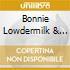Bonnie Lowdermilk & Fred Hersch - This Heart Of Mine