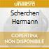 SCHERCHEN HERMANN