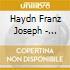 Haydn Franz Joseph - Sinfonia N. 94 46 -*britten/sinfonia Darequiem - Bp -*mendelssohn/conte De La F