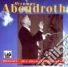 Brahms Johannes - Requiem Tedesco 52 23.11 Berlino - Schmidt Glanzel-friedrich - Rso