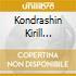 KONDRASHIN KIRILL INTERPRETA