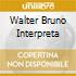 WALTER BRUNO INTERPRETA