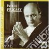 FRICSAY FERENC INTERPRETA