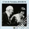 L' Art De Veronica Jochum, Vol.2 - Concerti Di Wolfgang Amadeus Mozart E Robert Schumann
