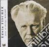 Wolfgang Amadeus Mozart - Edwin Fischer Joue Et Dirige Mozart