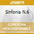 SINFONIA N.6