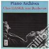 Beethoven Ludwig Van - Concerto Per Pianoforte N.3 Op.37, N.4 Op.58