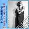 Beethoven Ludwig Van - Concerto Per Pianoforte N.4 Op.58