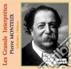 Franz Schubert - Sinfonia N.9 la Grande