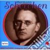 Ludwig Van Beethoven - Sinfonia N.9