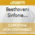 BEETHOVEN: SINFONIE NN.3, 5, 6 E 9, BRAH