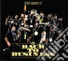 G-unit - Back To Business