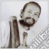Phillip Peris - Didjeridoo