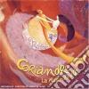 Coriandre - La Marmita D'oc