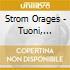 Strom Orages - Tuoni, Fulmini, Tempeste