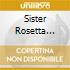 Sister Rosetta Tharpe - Integrale '51-'53 Vol.4