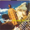 Chiwoniso (Zimbawe) - Ancient Voices