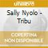 Sally Nyolo - Tribu