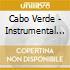 INSTRUMENTAL (2 CD)