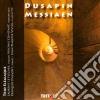Olivier Messiaen - Quartetto Per Al Fine Dei Tempi