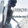 Cerrone - Love Ritual