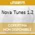 NOVA TUNES 1.2