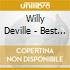 Willy Deville - Best Of...