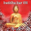 Buddha Bar Vol.8 (2 Cd)