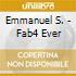 Emmanuel S. - Fab4 Ever