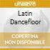 LATIN DANCEFLOOR