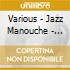 JAZZ MANOUCHE VOL.2/2CD