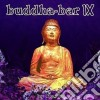 BUDDHA BAR VOL.9