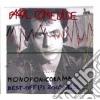 Pascal Comelade - Monofonicorama-best Of 05/92
